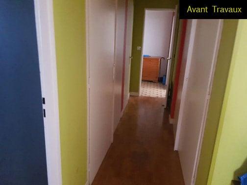 Couloir-avant-1
