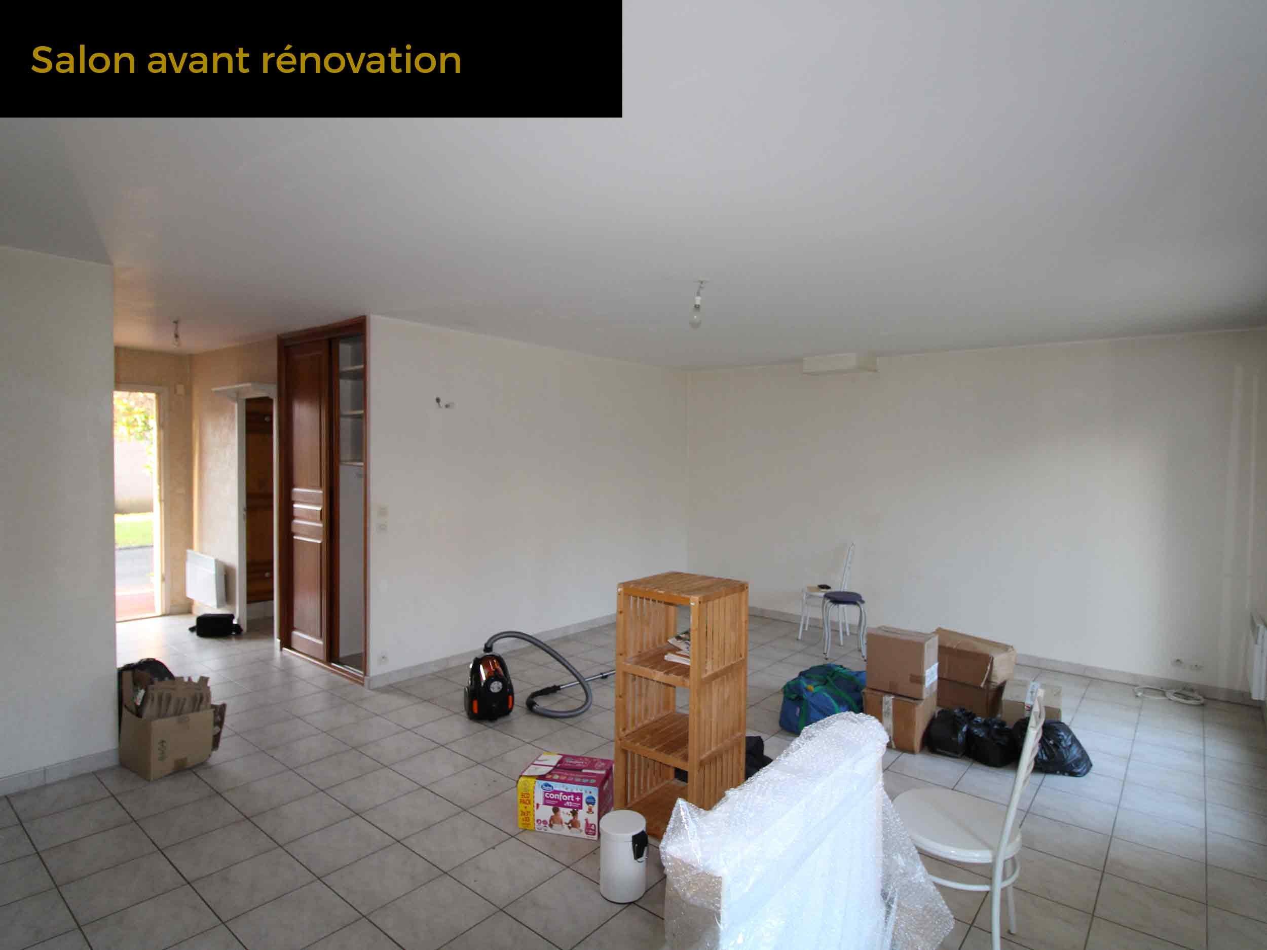1-salon-avant-renovation-champagne