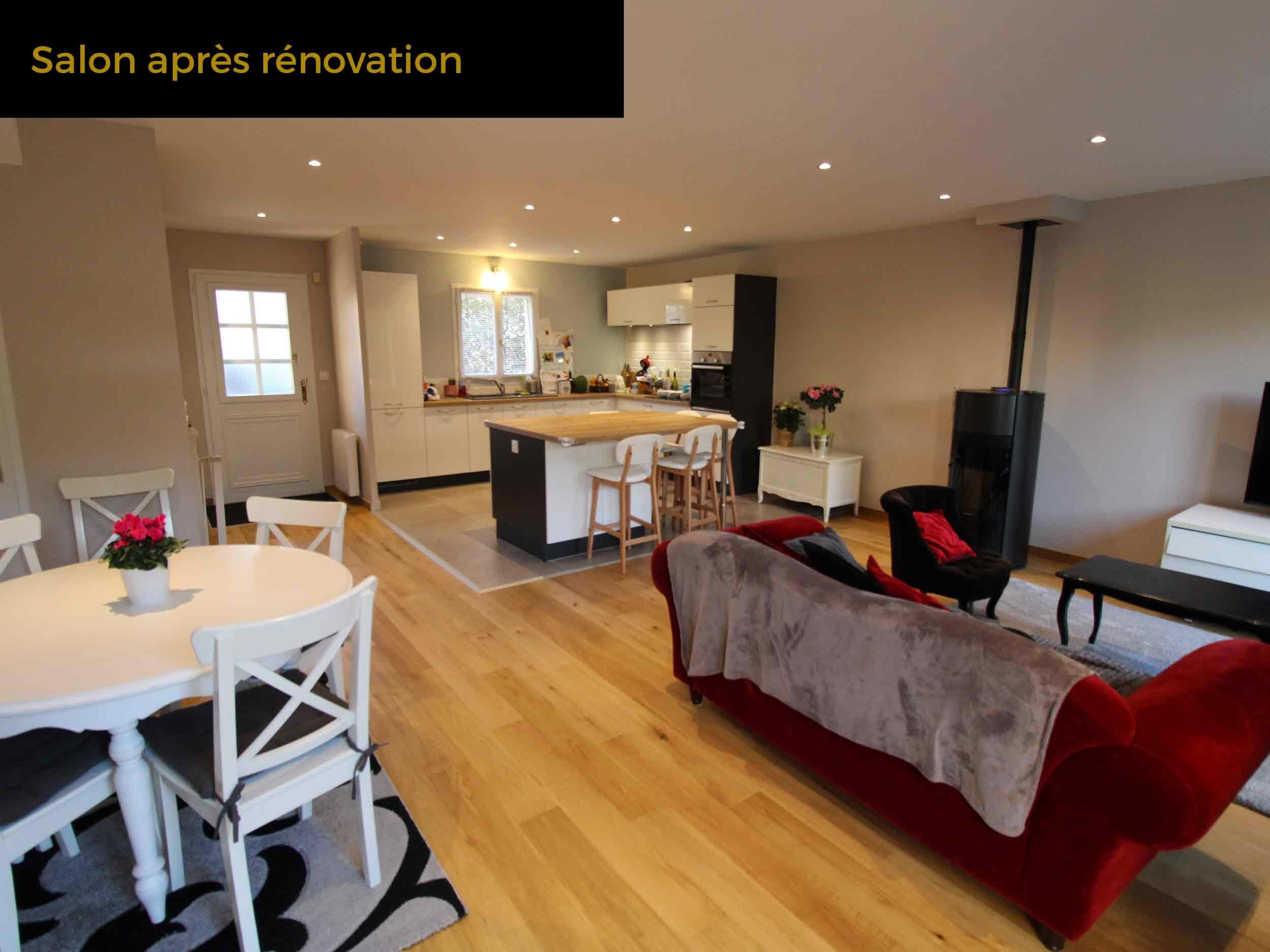 1c-salon-apres-renovation-champagne