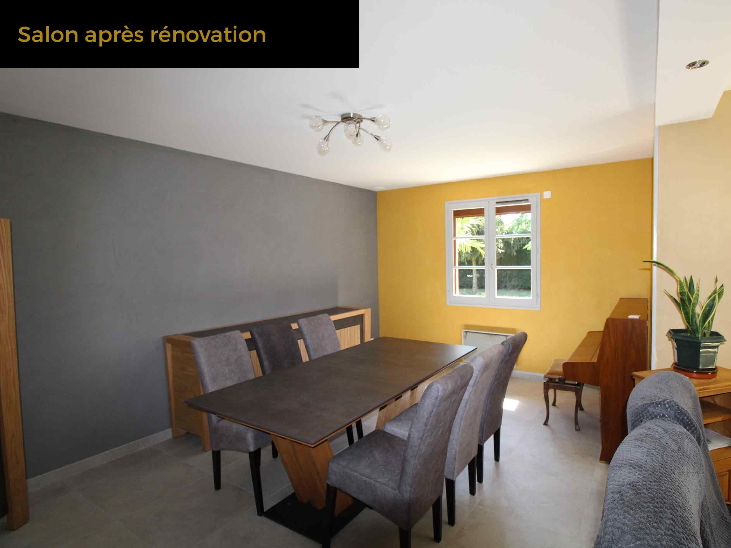 3-salon-apres-renovation-chazay-dazergues