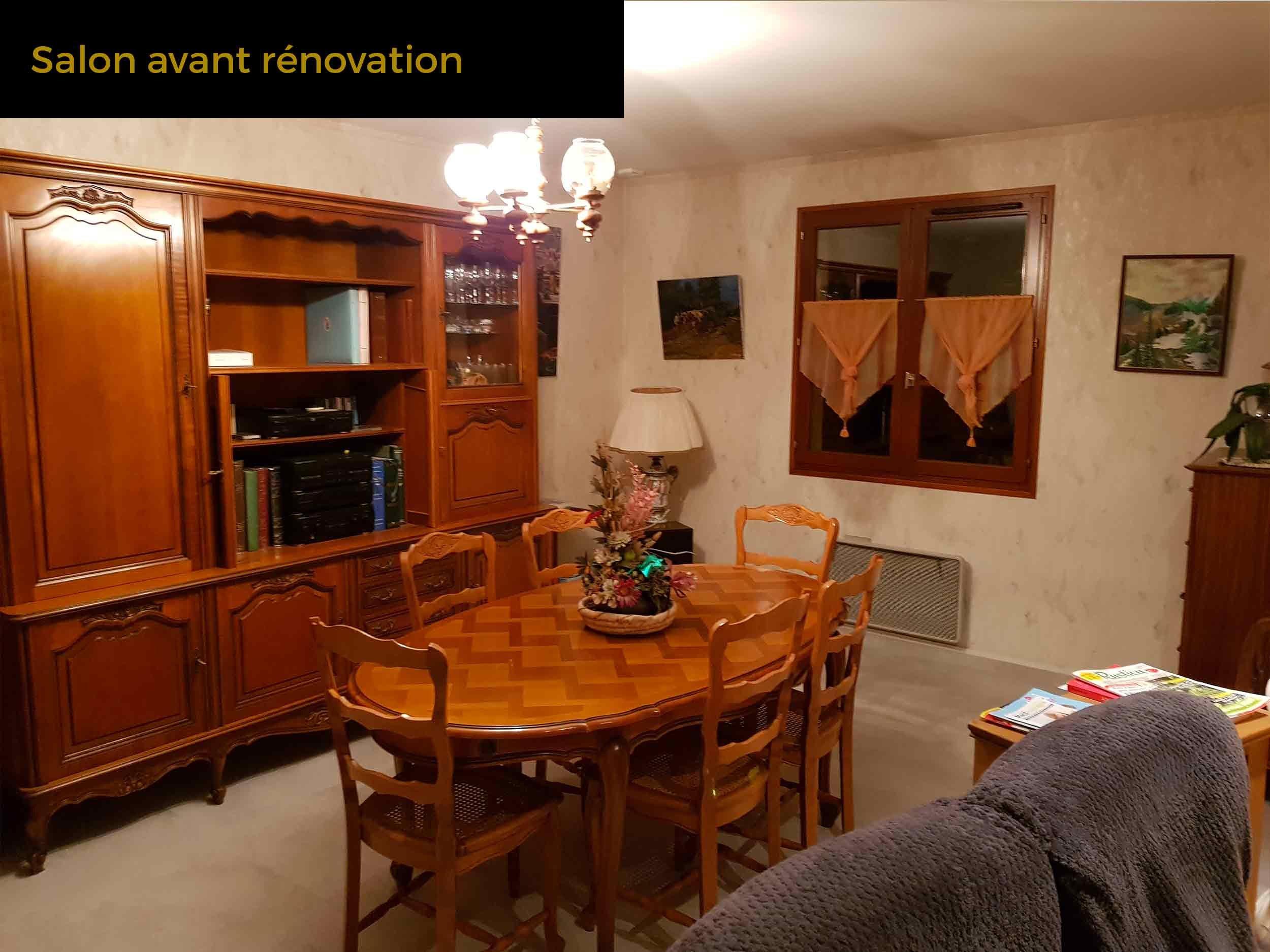 3-salon-avant-renovation-chazay-dazergues