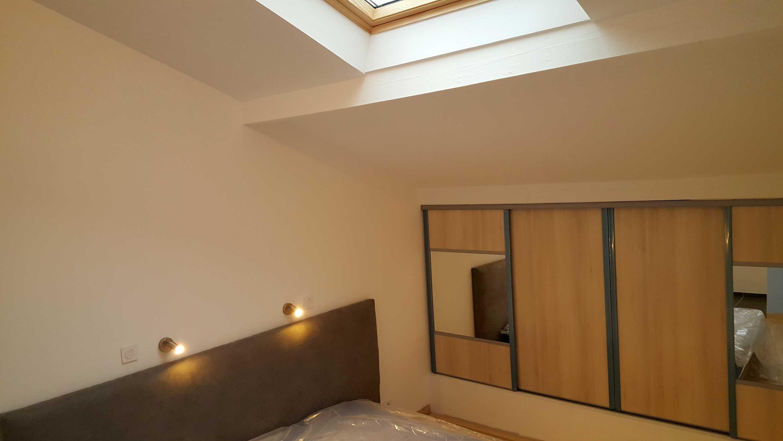 appartement-anse-apres-renovation
