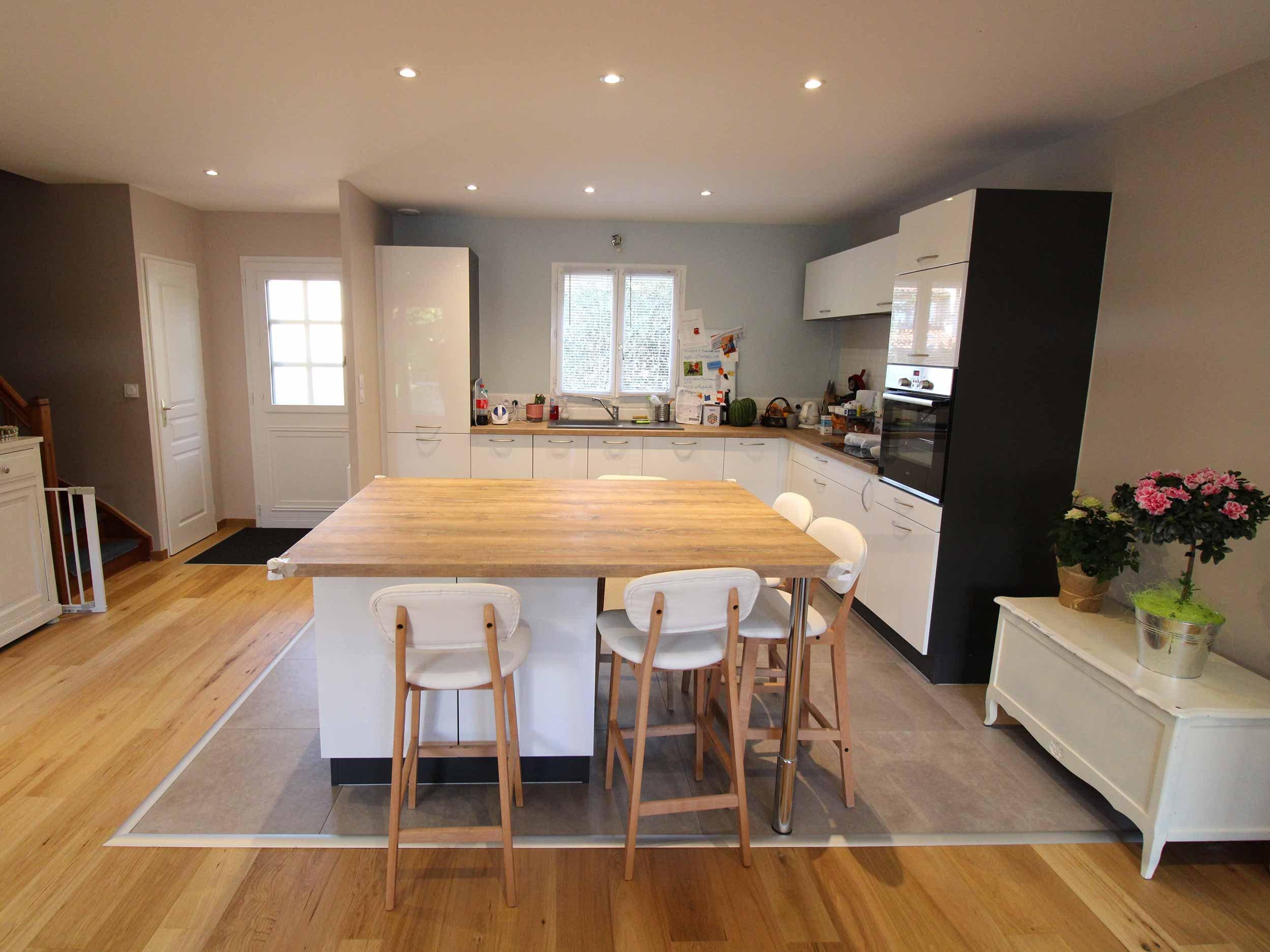 cover-renovation-maison-champagne