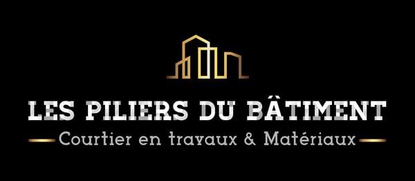 les-piliers-du-batiment-pays-de-gex-logo