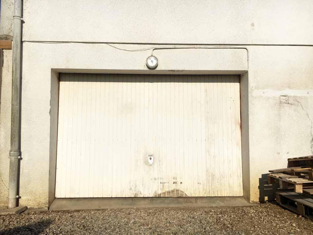 porte-garage-avant-remplacement-fareins-ain