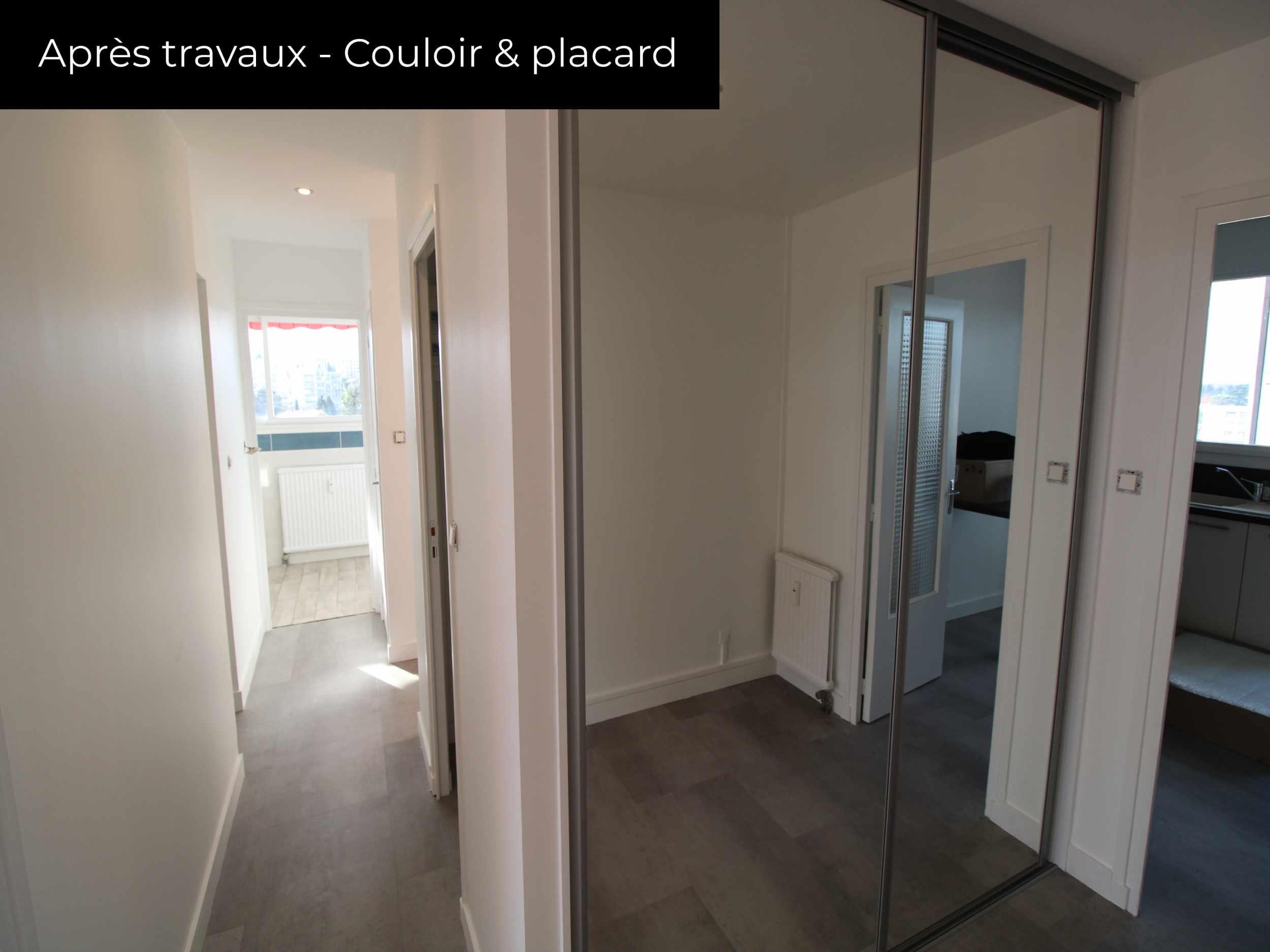 renovation-appartement-lyon-couloir-placard-apres