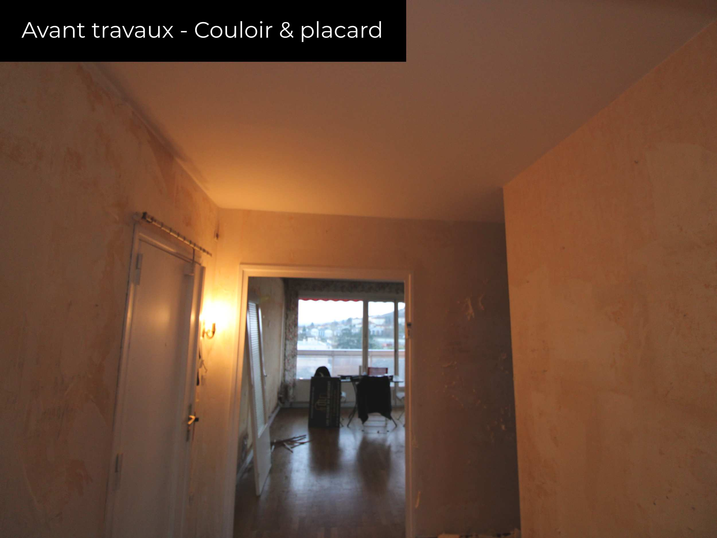 renovation-appartement-lyon-couloir-placard-avant-3