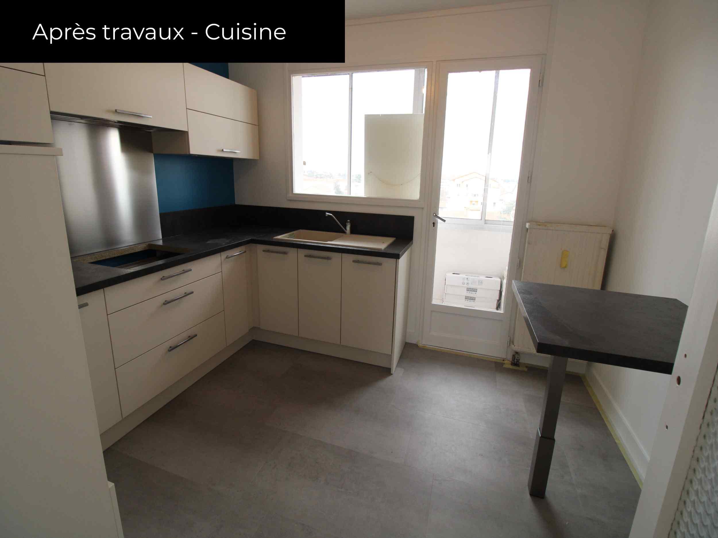 renovation-appartement-lyon-cuisine-apres-3