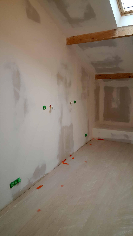 renovation-appartement-placoplatre