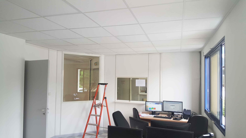 renovation-bureaux-pres-lyon