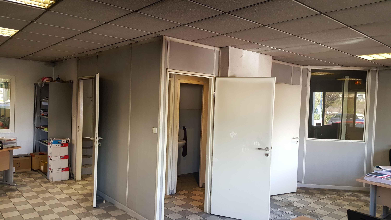 renovation-bureaux-saint-genis-laval