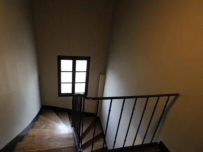 renovation-cage-escalier-belleville