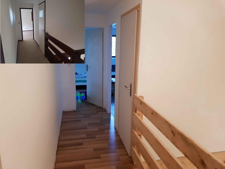 renovation-interieure-maison-chasselay-rhone