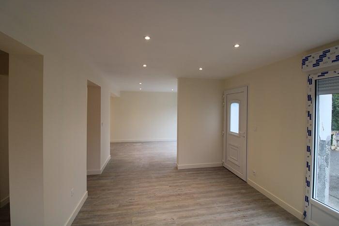 renovation-maison-lucenay-apres-12a