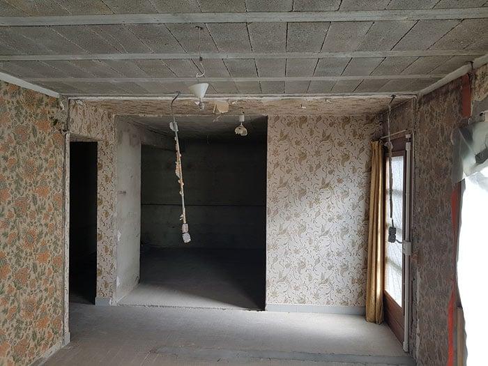 renovation-maison-lucenay-avant-12