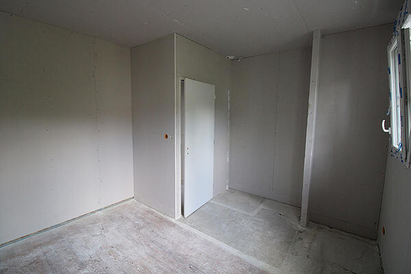 renovation-maison-plaquage-1
