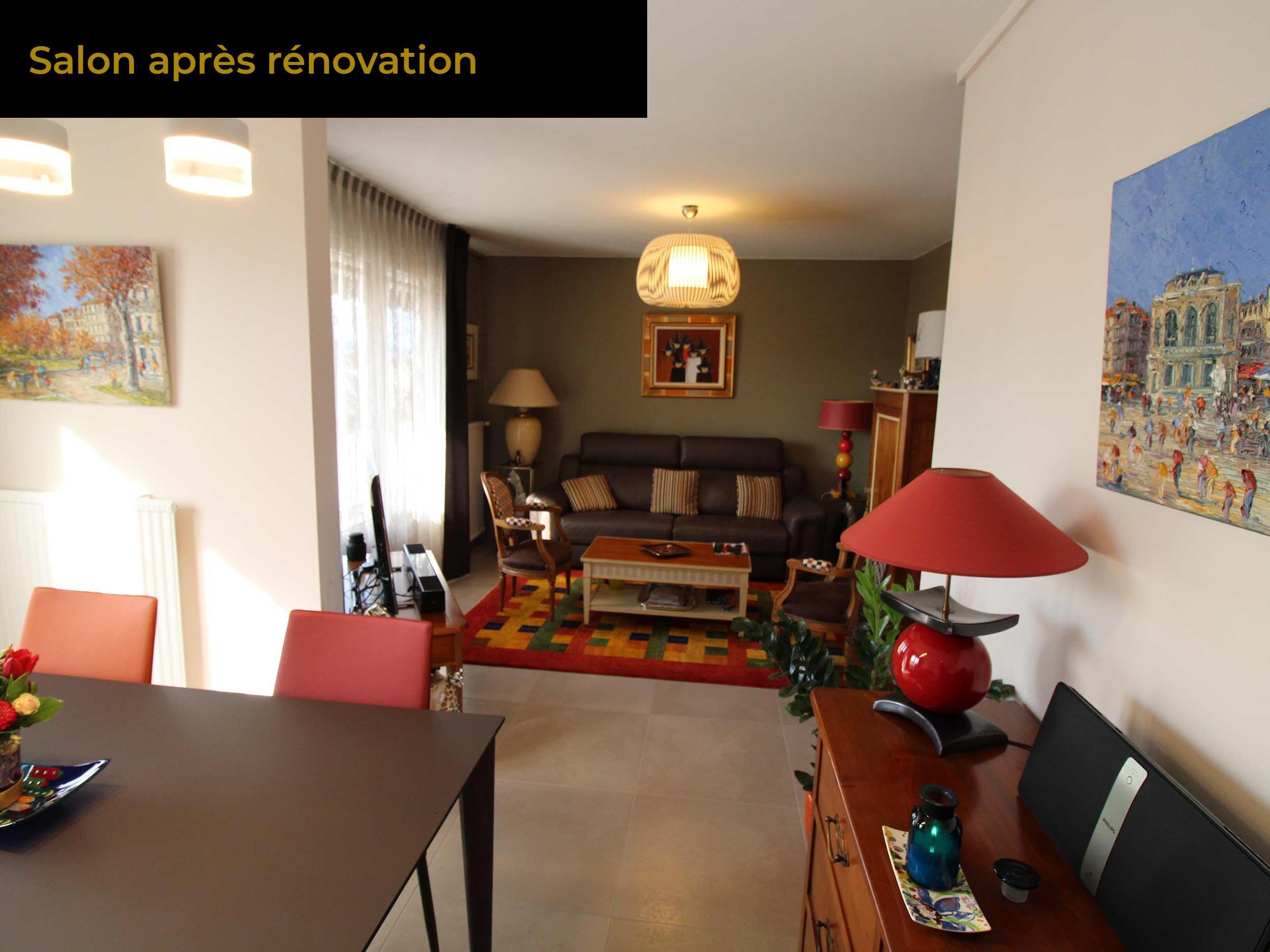 9a-salon-apres-renov