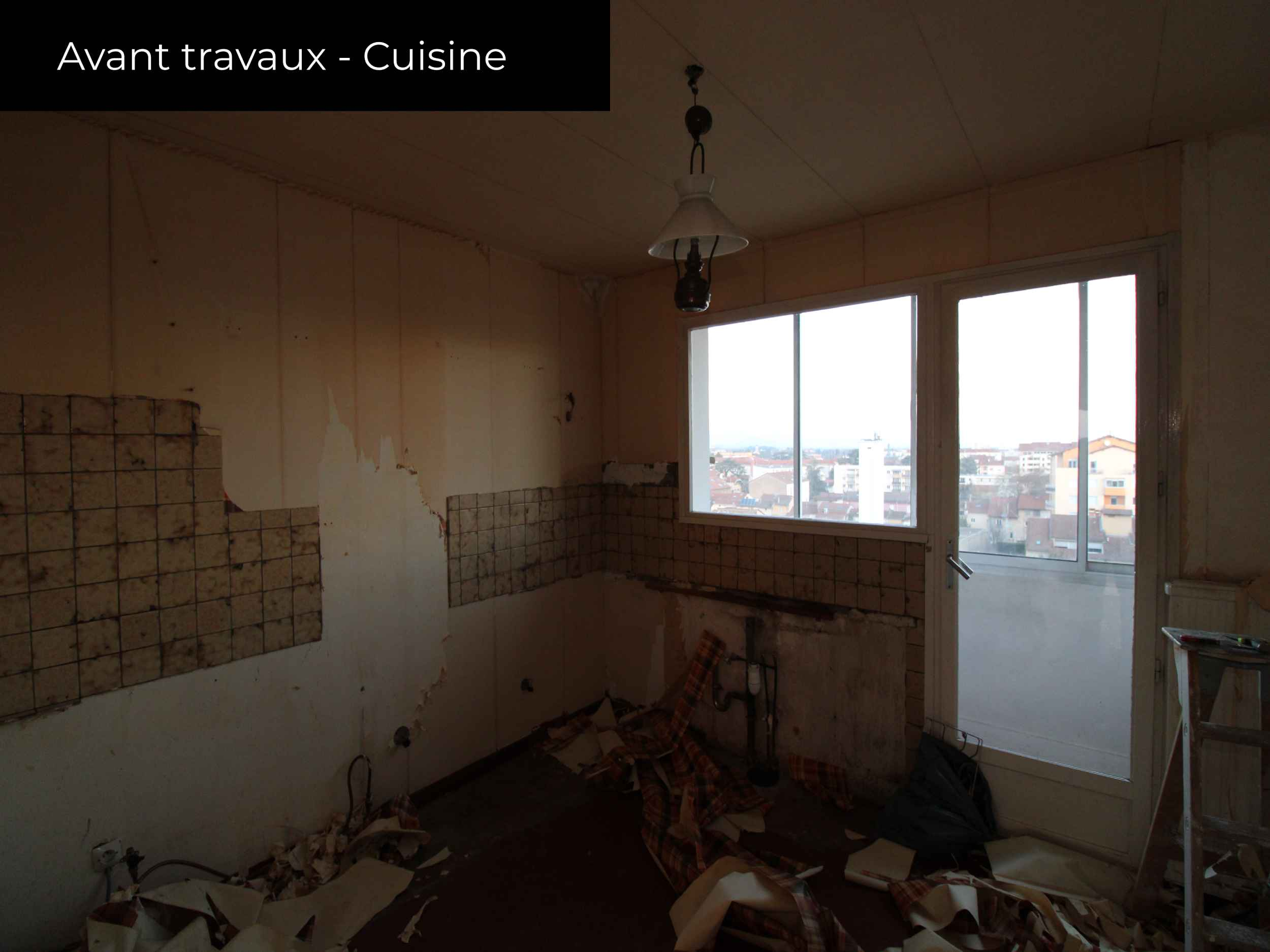 renovation-appartement-lyon-cuisine-avant-3
