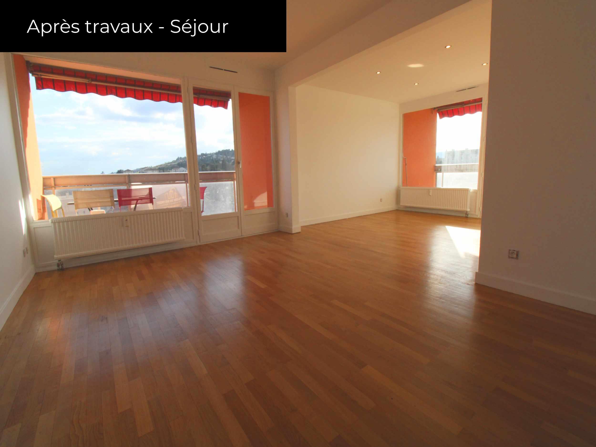 renovation-appartement-lyon-sejour-apres-3
