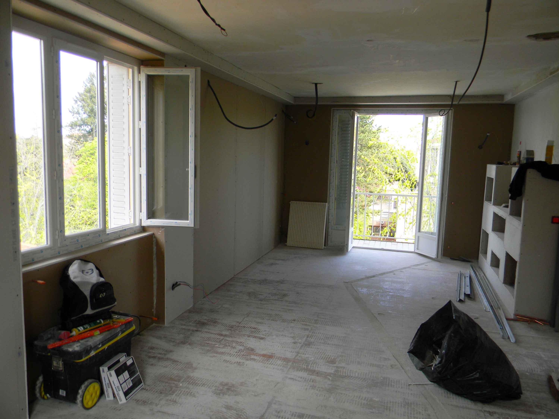salon-en-cours-de-renovation