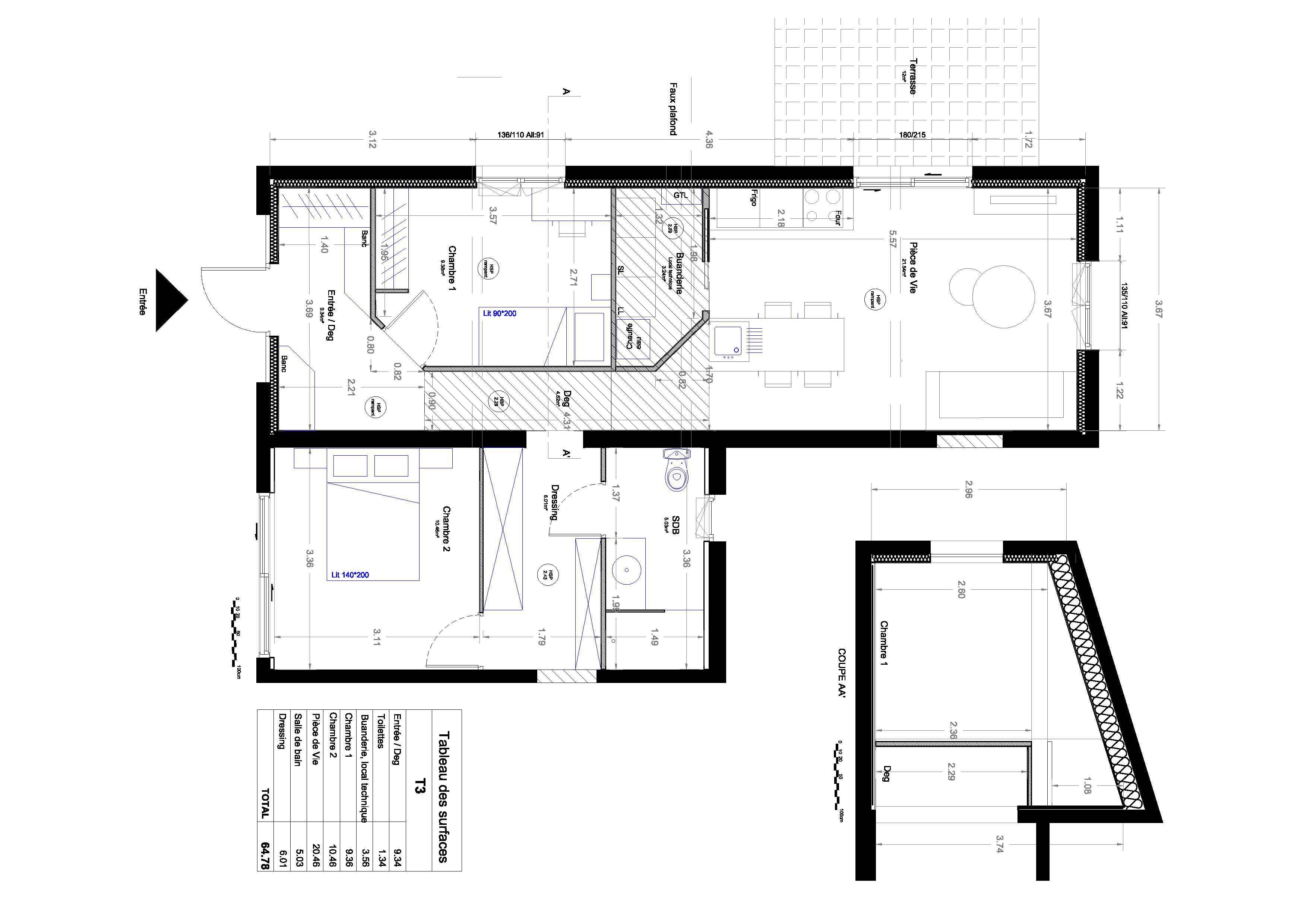 Plan petit logement - garage  21072020-page-001