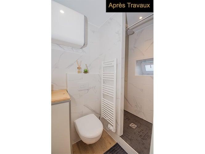 salle-de-bain-apres-2