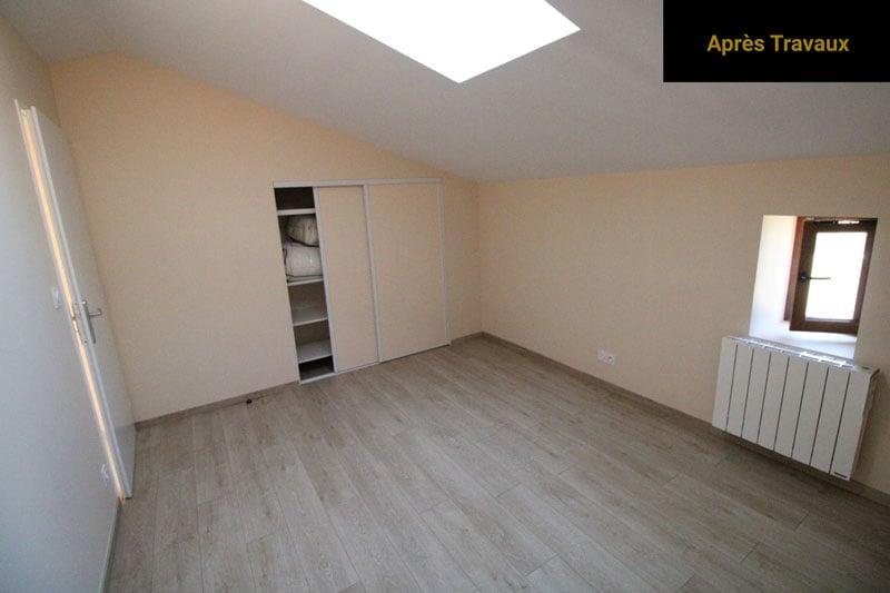 amenagement-plateau-lucenay-chambre-apres