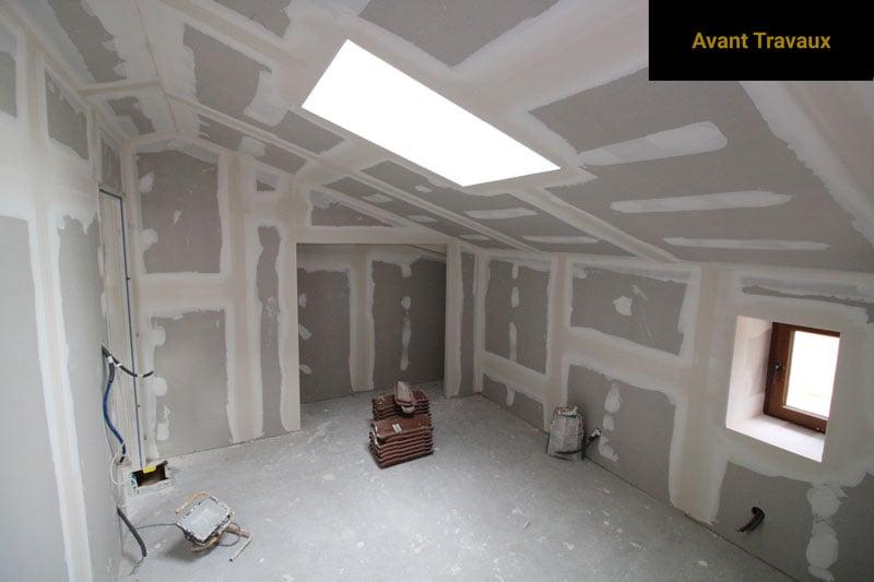 amenagement-plateau-lucenay-chambre-avant