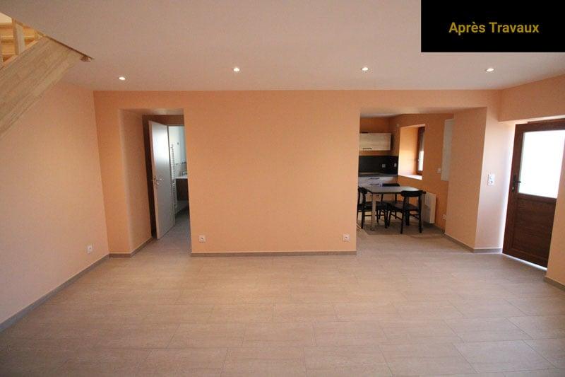 amenagement-plateau-lucenay-salon-apres