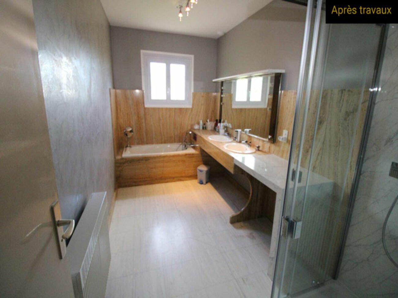 travaux-salle-de-bain-lyon-5