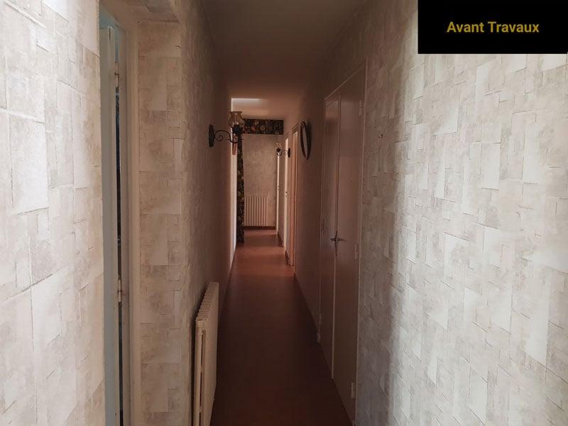 realisation-pommiers-couloir-avant