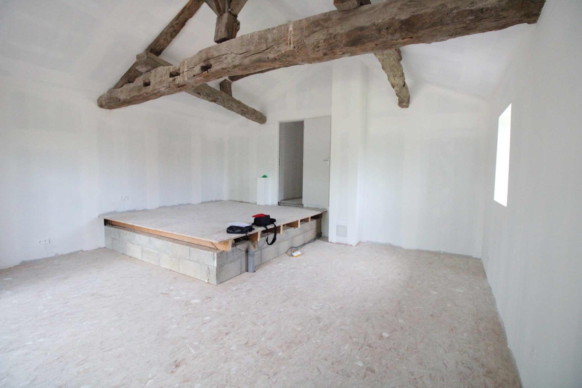 renovation-maison-st-lager-2