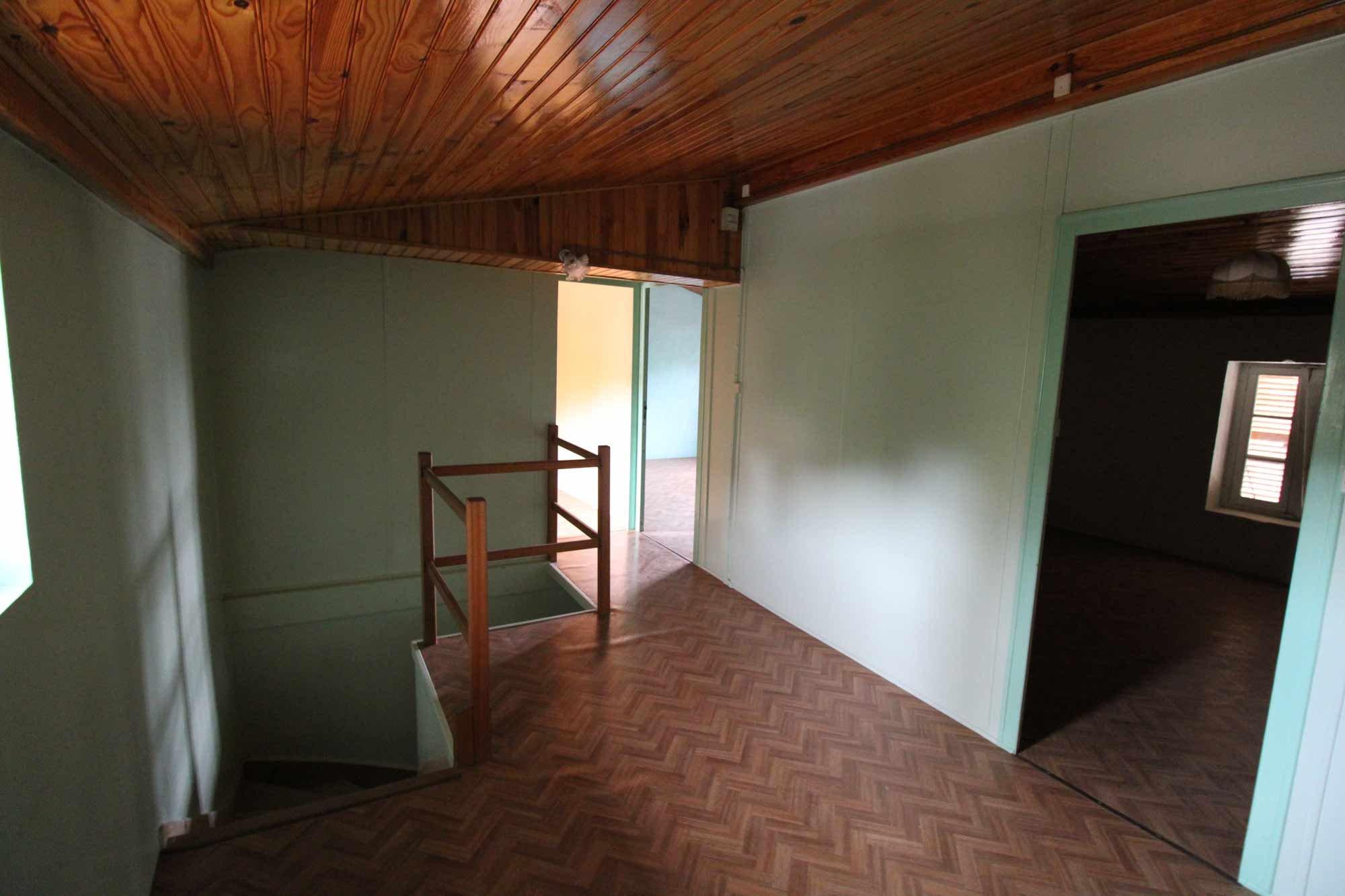 renovation-maison-st-lager-3