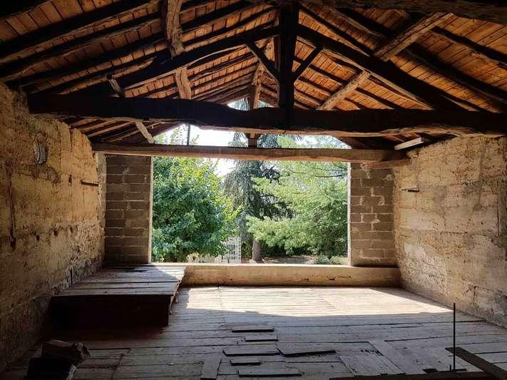 renovation-maison-st-lager-5-redimensionnee