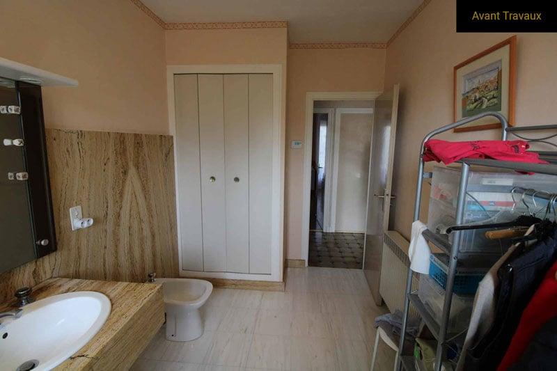 travaux-salle-de-bain-lyon-10