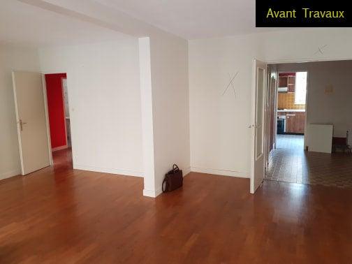 Salon-avant-1