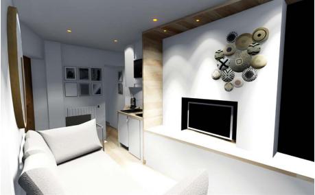 plan3d-salle